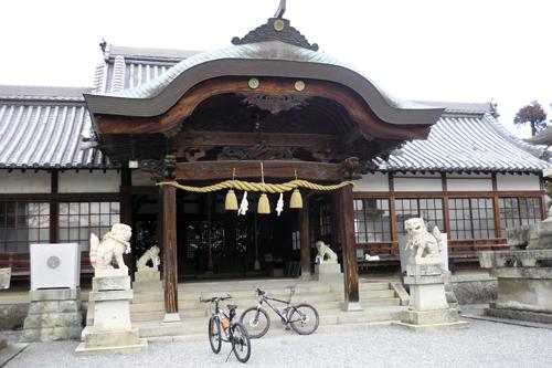 18神社.jpg