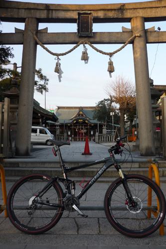 19海神社.JPG