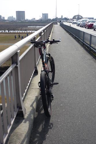1加古川橋.JPG