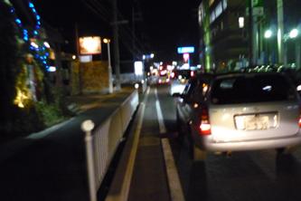 23夜2号線.JPG