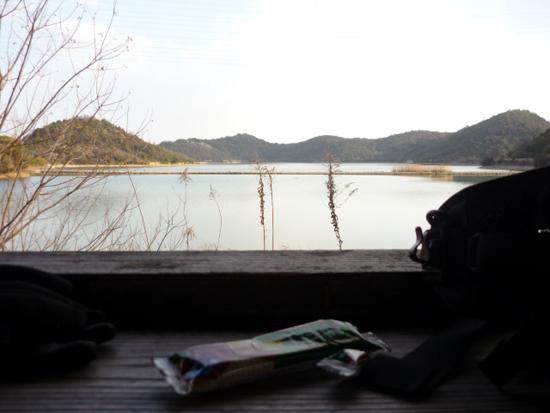 26平荘湖.jpg
