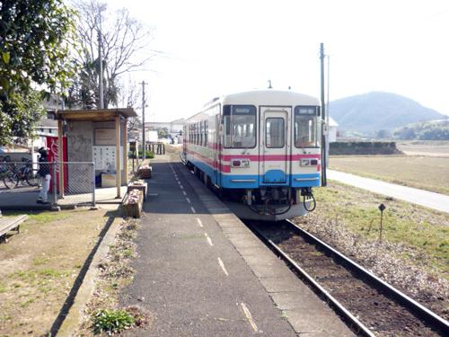 4北条鉄道.jpg
