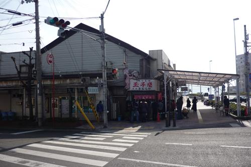 6たこやき.JPG