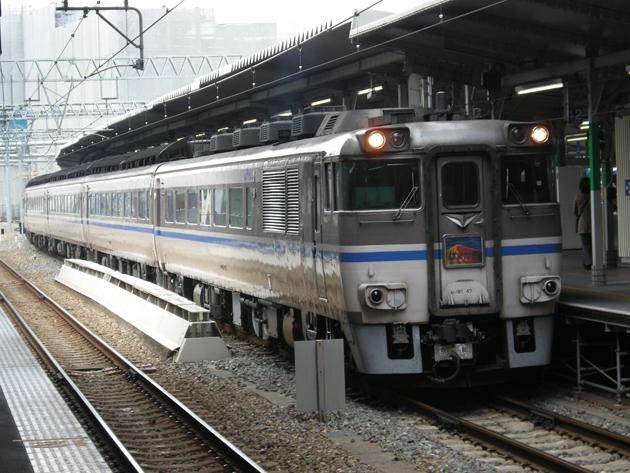 DSCN1082.JPG