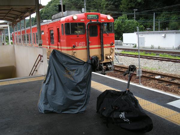 DSCN2175.JPG