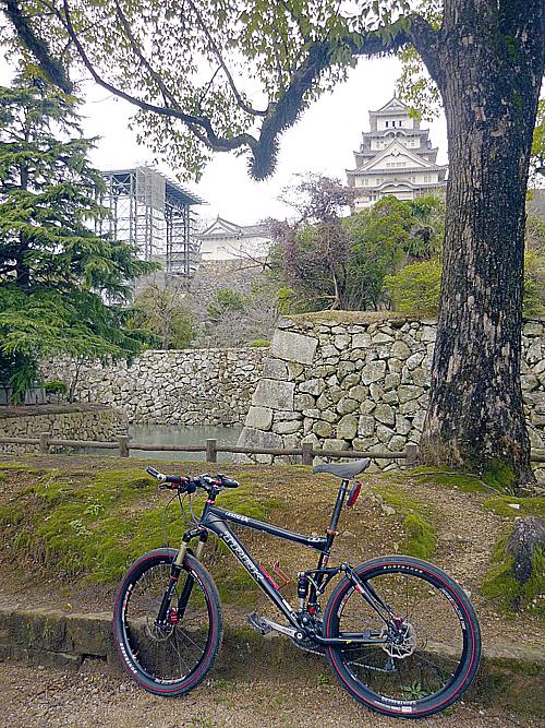お城工事1.JPG