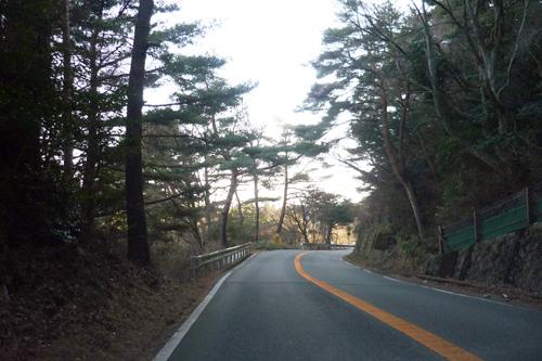 山道.JPG