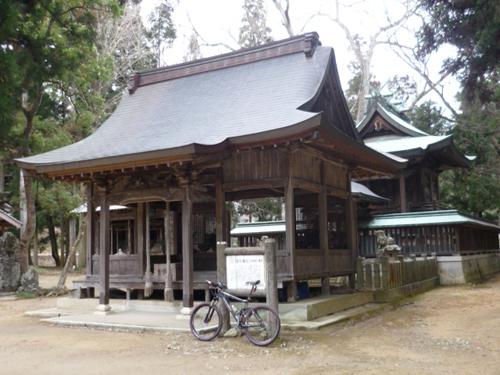 田川神社.jpg