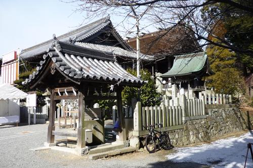 後日神社4.JPG