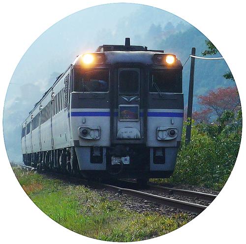 P1040353.JPG