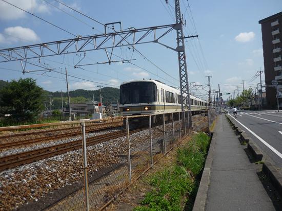 P1170009.JPG